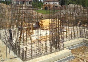 Инженерный контроль за проведением строительных работ.