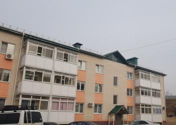 Продам трёхкомнатную квартиру, ул. Широкая, 42а