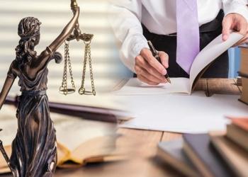 Юридическая консультация по гражданским спорам