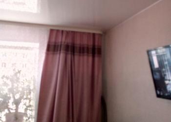 Комната в 1-к 16 м2, 7/9 эт.
