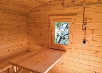 строим дома бани беседки под ключ очень дешево