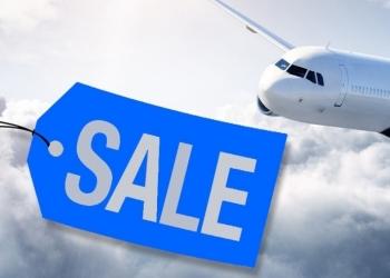 авиабилеты самые низкие цены,горящие путевки