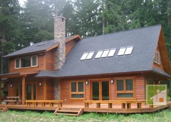 Строительство домов, дач, бань,установка заборов