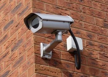 Профессиональные системы видеонаблюдения