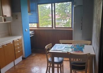2-к квартира в Завокзальном районе