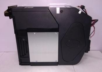 Купюроприёмник NV200 (с модулем выдачи купюр)