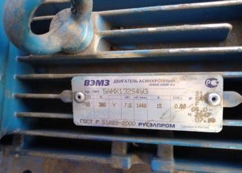 Новая лебедка монтажная лм 2 с тросом не Китай
