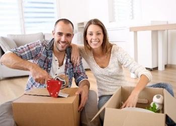 Хотите решить свой жилищный вопрос?