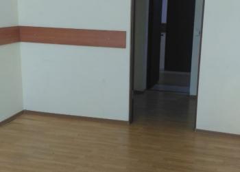Сдам офисное помещение в аренду 33,9м2