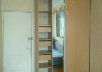Комната в 3-к 18 м2, 1/2 эт.
