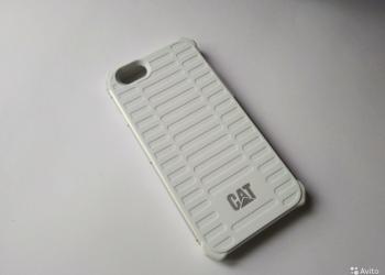 Прочный и удобный чехол на iPhone 6/6s (бесплатная доставка)