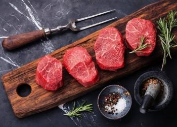 Куплю просроченное мясо