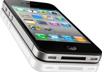 Продаю Apple Iphone 4s - 16 Gb