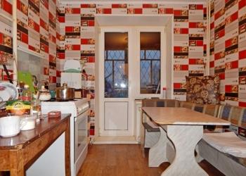 Продается 3-к квартира, 67 м2, 2/9 эт.