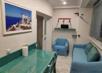 Абхазия шикарная квартира сдается.