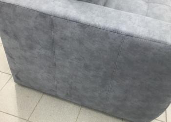Диван-кровать М-10, новый.