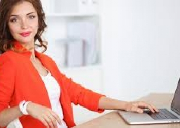 Требуются энергичные сотрудники (работа, офис, не распространение)