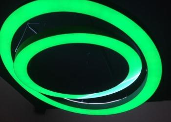 Продам дизайнерские лампы
