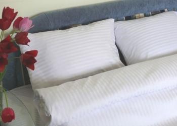 КПБ, подушки, одеяло, полотенце, халаты