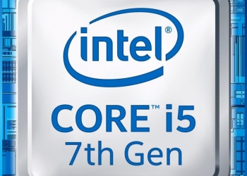 I5-7500