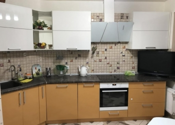 Сдается комната Шараповская, 4 к1