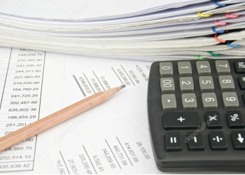 Бухгалтерское обслуживание пермь официальный сайт тензор электронная отчетность