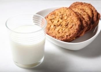 Свежие молочные продукты с Козьей фермы. С доставкой на дом .