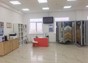 Продам магазин кер.плитки керамик холл Сиферополь