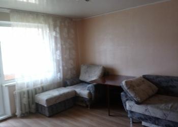2-к квартира, 50 м2, 1/9 эт.
