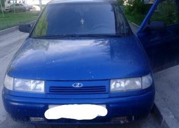 Продам ВАЗ 2110, 2007года