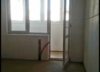 2-к квартира, 70 м2, 9/16 эт.