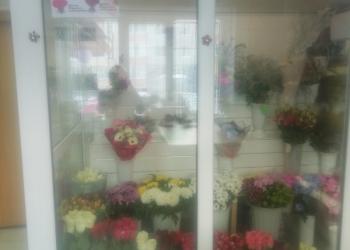 Все для Цветочного бизнеса