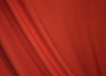 Ткань,трикотаж(Турция)