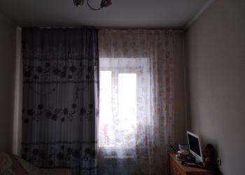 2-к квартира, 56 м2, 4/9 эт.