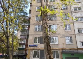 Вечная прописка в Москве через мфц с гарантией