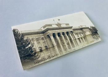 Печать листовок,визиток,флаеров.