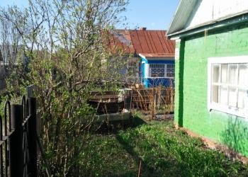 Дача 5,1сот, дом 36кв.м, х/п, эл, вода, посадки,охрана.