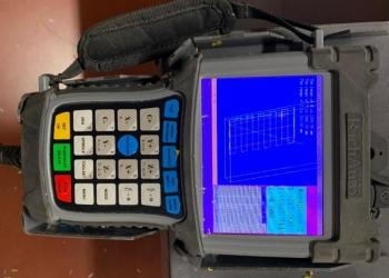 Продам фрезерно-гравировальный станок multicut 500