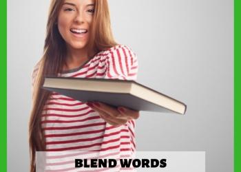 Английский язык для среднего уровня, занятия с носителями, скидка -30%