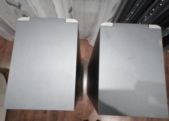 Напольная акустика BBK BS 607