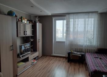 3-к квартира, 63 м2, 4/4 эт.