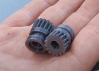 Ремкомплект привода сиденья Nissan, Infiniti