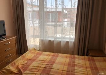3-х комнатные апартаменты в Болгарии