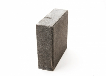 """Квадрат"", 60 мм, серый"