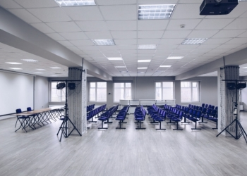 Залы в аренду подлюбые мероприятия