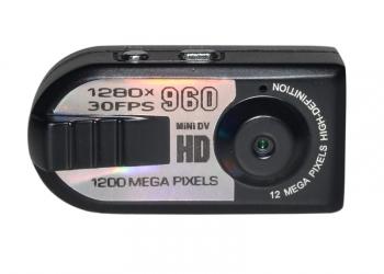 Продажа видеокамер, средств слежения и самозащиты