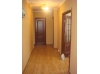 Продаётся 3х комнатная квартира в Нахабино