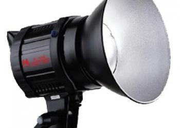 Источник света Falcon Eyes QL-1000 (постоянный, галоген.)