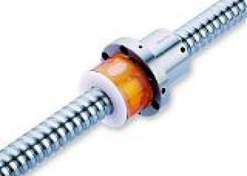 Шарико-винтовые передачи (ШВП) HIWIN. Изготовление ШВП по чертежам заказчика.
