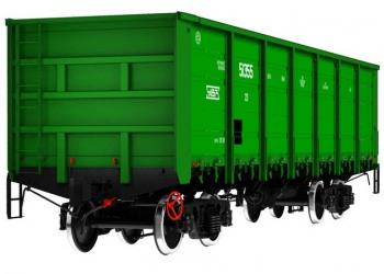 Продам полувагоны 12-132, цистерны для СНП, растительного масла и др.